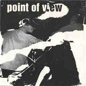 Point Of View  - Point Of View mp3 play