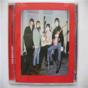 The Beatles - Anthology More mp3 play