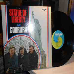The Couriers  - Statue Of Liberty mp3 play