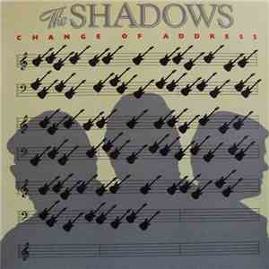 The Shadows - Change Of Address mp3 play
