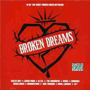 Various - Broken Dreams mp3 play