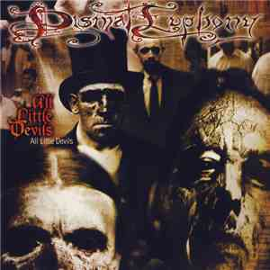 Dismal Euphony - All Little Devils mp3 play