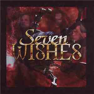 Seven Wishes - Seven Wishes mp3 play