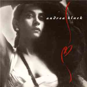 Andrea Black - Andrea Black mp3 play