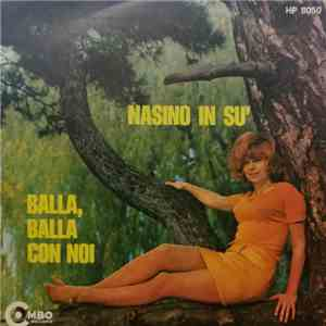 I Combos - Nasino In Su' / Balla, Balla Con Noi mp3 play