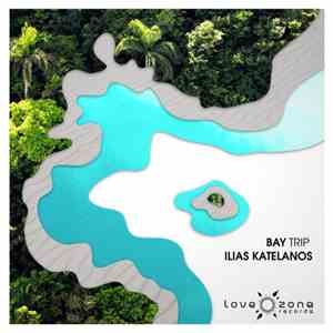 Ilias Katelanos - Bay Trip mp3 play