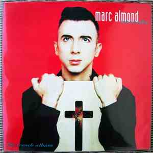 Marc Almond - Absinthe - The French Album mp3 play