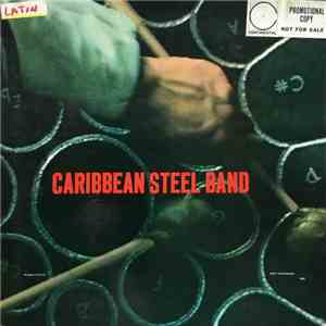 The U.S. Navy Steel Band - Caribbean Steel Band mp3 play