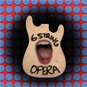 6 String Opera - 6 String Opera mp3 play
