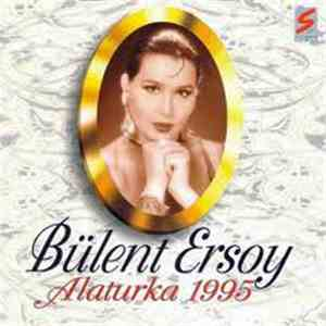 Bülent Ersoy - Alaturka 1995 mp3 play