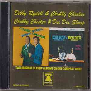 Chubby Checker, Bobby Rydell, Dee Dee Sharp - Bobby Rydell & Chubby Checker And Down To Earth mp3 play