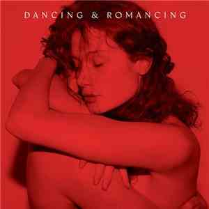 Various - Shir Khan Presents: Dancing & Romancing mp3 play
