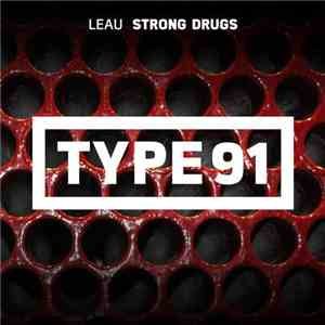 Leau - Strong Drugs mp3 play