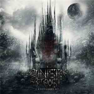 Sinister Frost - Cryotorment mp3 play