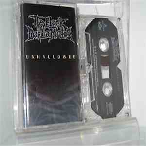 The Black Dahlia Murder - Unhallowed mp3 play
