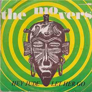 The Movers  - Hey Jude / Let Her Go mp3 play