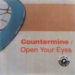 Countermine - Open Your Eyes mp3 play