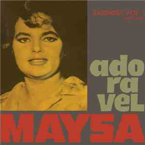 Maysa - Raridades Vol. 1 (1959-1966) mp3 play