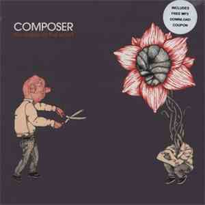Composer  - The Edges Of The World mp3 play